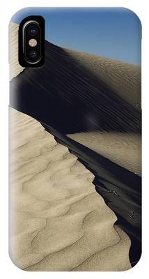 Desert Phone Cases