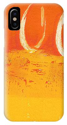 Abstract Modern Phone Cases