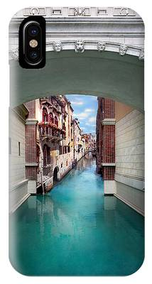 Featured Images Phone Cases