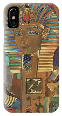 Egypt Phone Cases