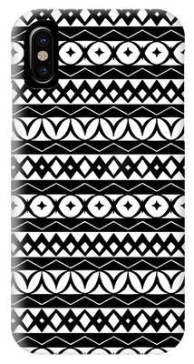 Tribal Phone Cases