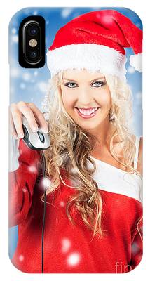 Buy Online Photographs iPhone Cases