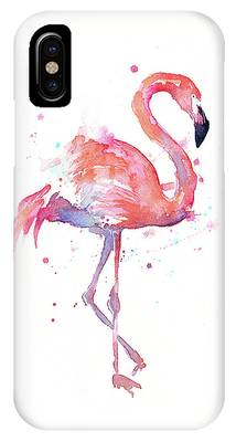 Right Phone Cases