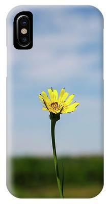 Flp-1 IPhone Case