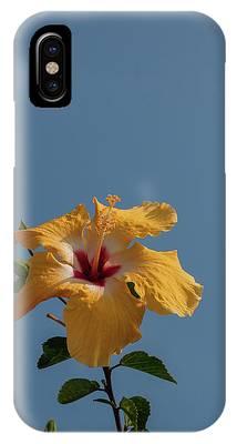 Flp-6 IPhone Case