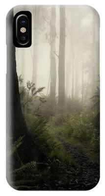 Australia Landscape Phone Cases