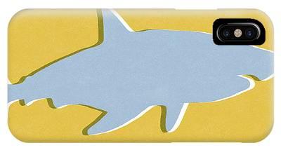 Underwater Phone Cases