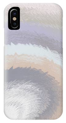 Oyster Phone Cases