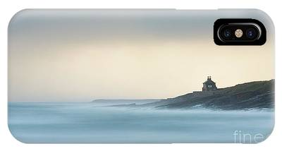 Northumbrian Phone Cases
