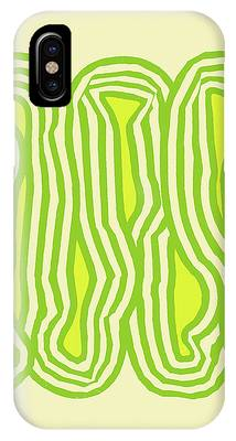 Modern Phone Cases