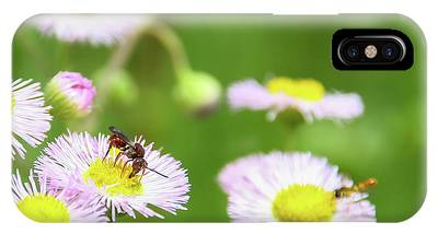 Inl-2 IPhone Case