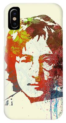 Beatles Phone Cases