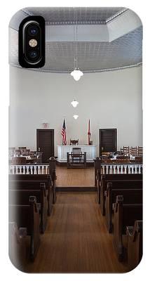 Harper Lee Phone Cases