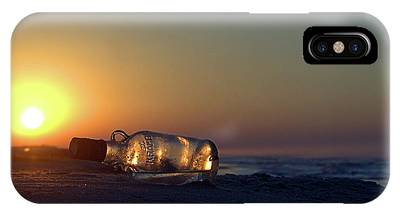 Kraken IPhone Case
