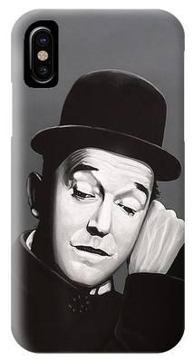 Cuckoo Phone Cases