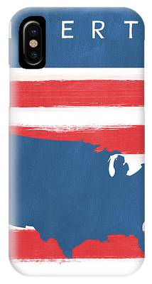 Fourth Of July Phone Cases