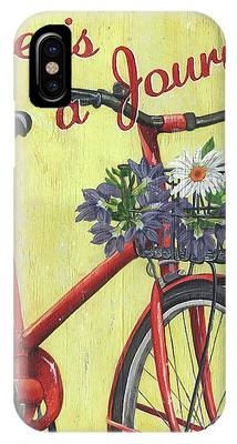 Pedal Phone Cases