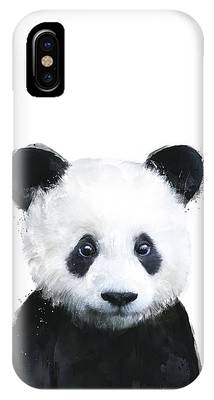 Babies iPhone Cases