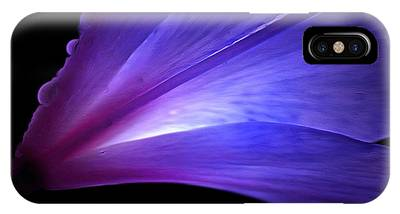 Daylily Phone Cases