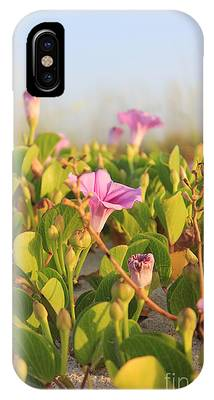 IPhone Case featuring the photograph Magic Garden by LeeAnn Kendall