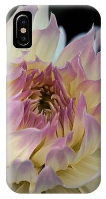 Magic Moment IPhone Case by Patricia Strand