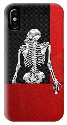 Pop Art iPhone Cases
