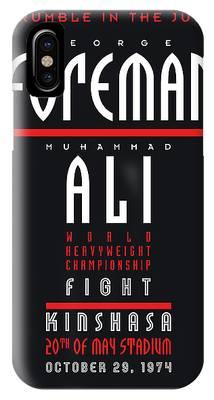 Ali Phone Cases
