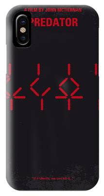 Science Fiction Phone Cases