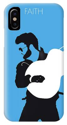Solo Phone Cases