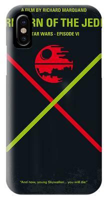 Rebel Phone Cases