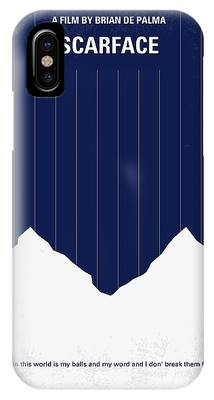 Colombia Phone Cases