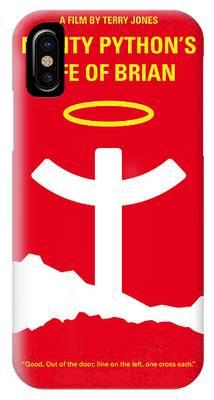 Jezus iPhone Cases   Fine Art America