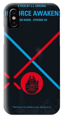 Stormtrooper Phone Cases