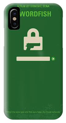 Corporations Phone Cases