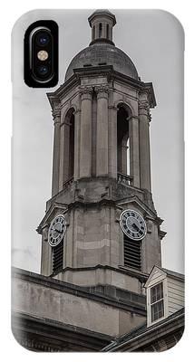 Penn State University Phone Cases