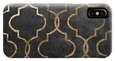 Elegant Paintings iPhone Cases