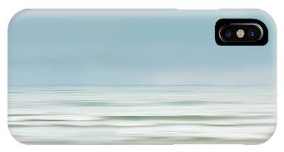 Peace And Tranquility IPhone Case