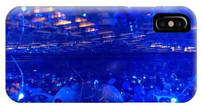 Pic 8 IPhone Case
