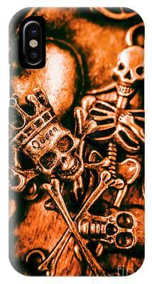 Jewelry Phone Cases