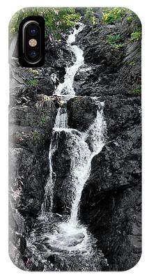 Riverstone Gallery Phone Cases