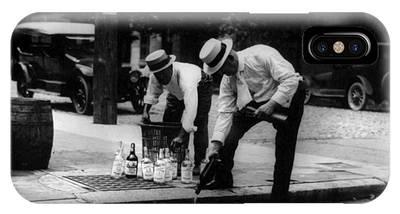1900s Phone Cases
