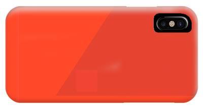 Recipe IPhone Case