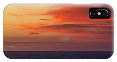 Beach Theme Phone Cases