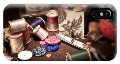 Crafts Phone Cases