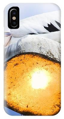 Summer Siesta IPhone Case by Jorgo Photography - Wall Art Gallery
