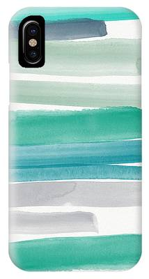 Gallery Wall Phone Cases