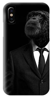 Wildlife iPhone Cases