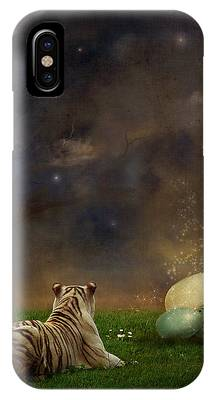 Surrealist Phone Cases