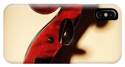 Musical Instruments Phone Cases