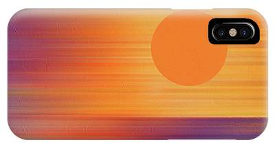 Total Eclipse Of The Sun Phone Cases